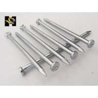 Common nail,common iron nail,iron wire nail,roofing nail,common wire nail