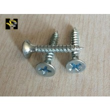 Fastener Screw,Black Drywall Screw,Galvanized Drywall Screw,Self Tapping Drywall Screw,3.5x25 Black Drywall Screw