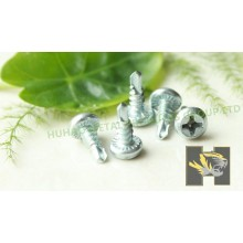 Frame Head Self Drilling Screw,Flat Framing Head Self Drilling Screw,Sealing Self Drilling Screw,Sealing Screw,Fasteners Screws