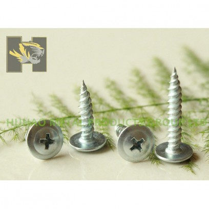 Galvanized Self Tapping Screw,Self Tapping Drywall Screw,Wood Screw,,Furniture Screws,Furniture Nails