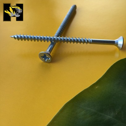 Chipboard Screw ,Wood Screw ,MDF Screw ,Fiber Board Screw ,DIN7505 Chipboard Screw