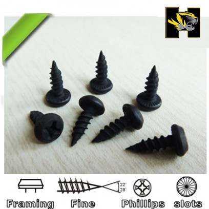 Tapping Screw,Self Tapping Screw,Framing Head Self Tapping screw,Framing Head Self Tapping Drywall screw Fasteners Screw,Galvanized Self Tapping Screw