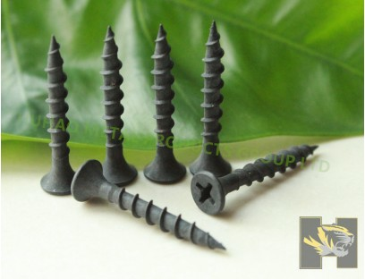 Coarse Drywall Screw Taiwan,Wood Screws ,Black Coarse Drywall Screw,Galvanized Drywall Screw,Self Tapping Drywall Screw