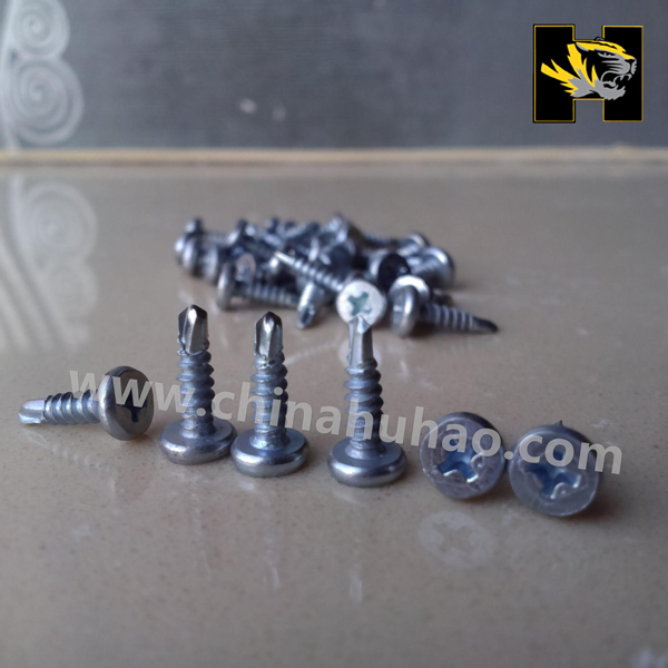 Self Drilling Screw,Fastener Screw,Self Drilling Roofing Screw,Drill Tail Screw,Self Drilling Concrete Screw