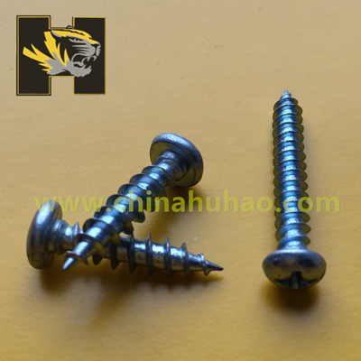 Self Tapping Drywall Screw ,Wood Screw, Furniture Screws ,Furniture Nails,Self Tapping Screw