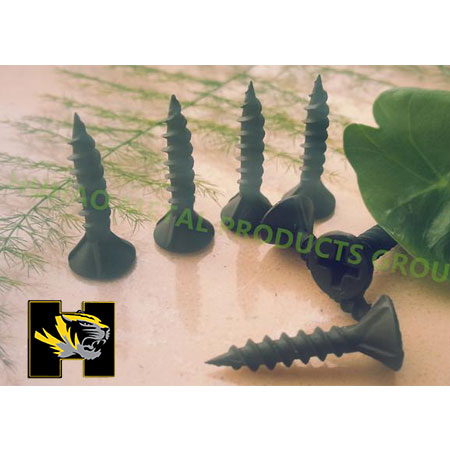 3.5x25 Black Drywall Screw,Wood Screw,Future Screw,Plaster Board Screw ,Gypsum Board Screw